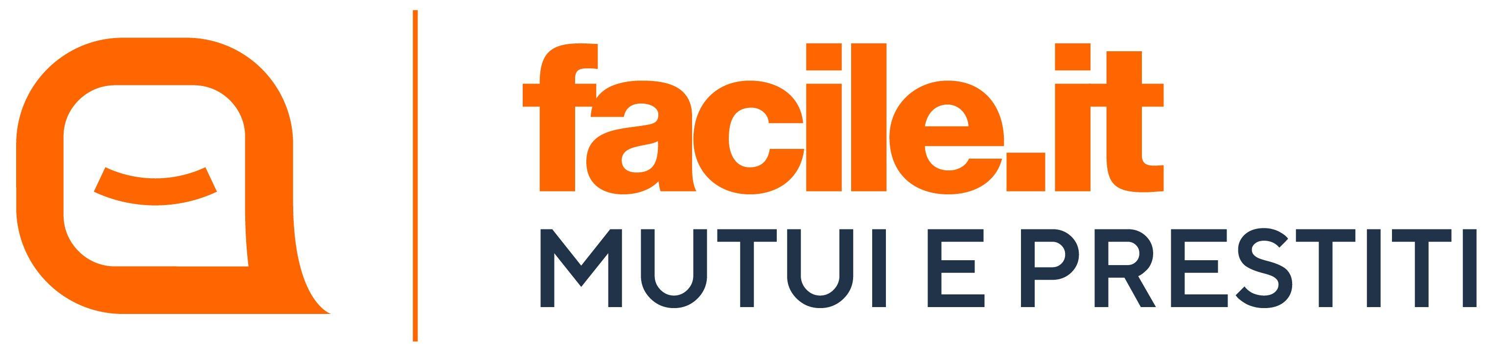 logo facile.it