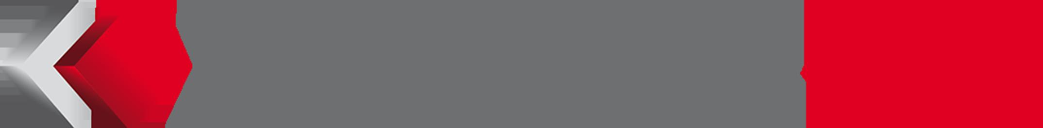 logo professionecasa